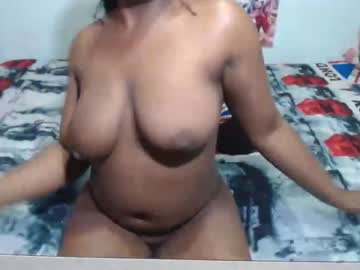 [02-06-20] estefany_sexcherry private show from Chaturbate.com
