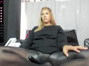 [26-10-21] latin_evil public webcam from Chaturbate