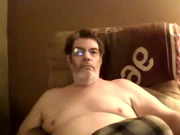 [18-01-21] luvs_2_lick record webcam video from Chaturbate