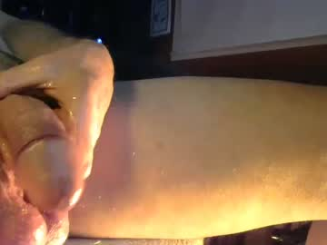 [02-04-20] mybigfathead record public webcam video from Chaturbate