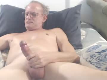 [24-07-21] squirt_south_beach_withdaddy premium show from Chaturbate.com