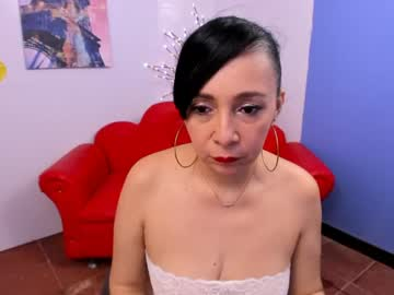 [19-09-20] susanmilfx record video with dildo from Chaturbate.com