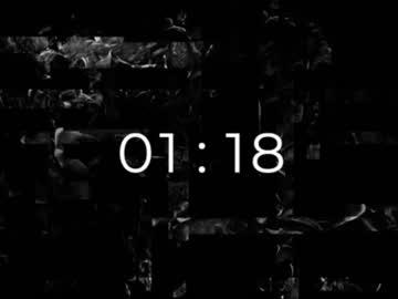[12-10-21] teddyfit19cm public show video