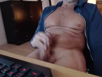 [10-12-20] mercuremontreal record video with toys from Chaturbate