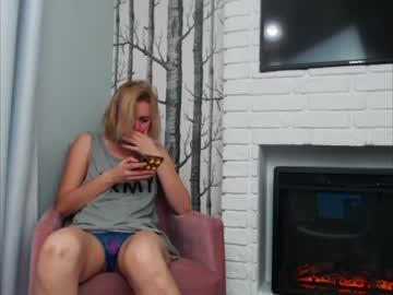 [17-02-20] pinksweett chaturbate webcam record