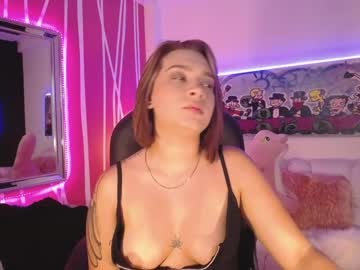 [13-07-20] victorialee_ record premium show video from Chaturbate