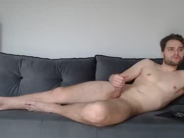 [19-09-20] boi_poli chaturbate nude