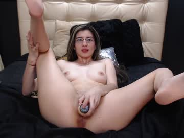 [16-07-20] kystal_paz public webcam video from Chaturbate