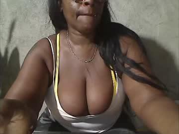 [20-01-21] loretybighot chaturbate webcam
