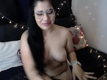 [02-12-20] niicollehoot webcam show