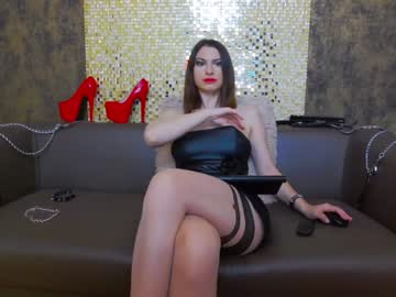 [22-06-21] queenserenne record private sex video from Chaturbate.com