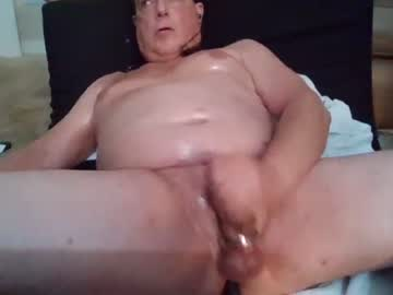 [28-10-20] smallpenisbator10 record private XXX show from Chaturbate.com