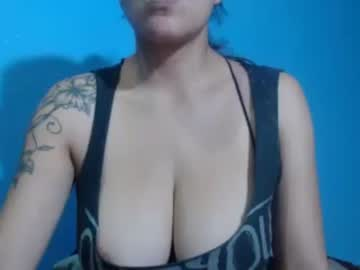 [09-01-20] sweetboobscamila public webcam video from Chaturbate