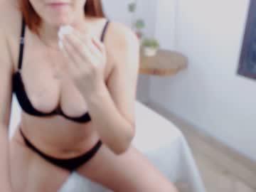 [03-06-20] lindsay_collins public webcam video