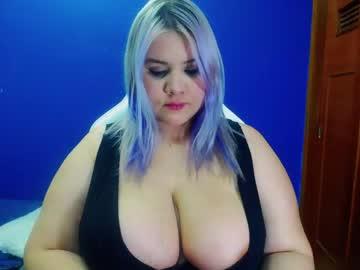 [01-11-20] mally_cooperr record private sex video