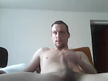 [31-05-20] hansmen23 chaturbate private show video