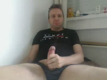 [22-09-20] isildurrrr record webcam video from Chaturbate