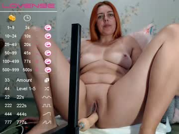 [25-07-20] lana4ka83 record public webcam video