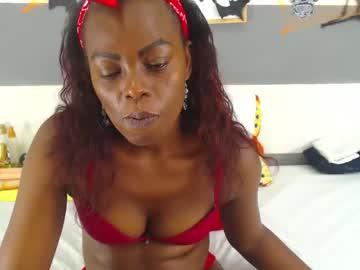 [26-10-20] natalie_nix79 chaturbate cam video