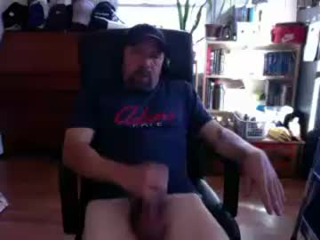 [02-12-20] niceprick private sex video from Chaturbate