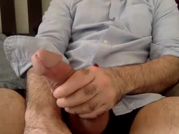 [17-02-20] tothenines record private sex video