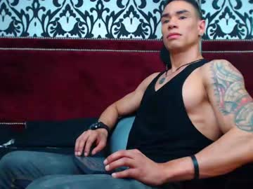 [30-05-20] cris__angel__ record blowjob show from Chaturbate