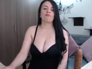 [21-02-20] kimberlyhot05 record video with dildo from Chaturbate.com