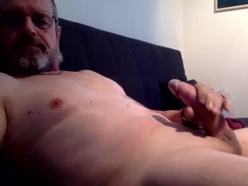 [11-09-20] ruk_ri913mn record private sex video