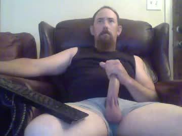 [13-10-20] 666drew420 webcam