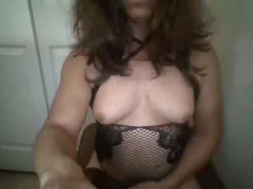 [24-11-20] bebota1 private XXX video