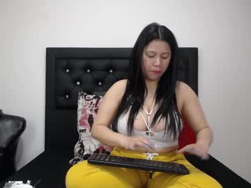 [04-02-20] natasha_kourtney record video from Chaturbate.com