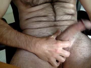 [13-07-20] naughty_jacker video from Chaturbate