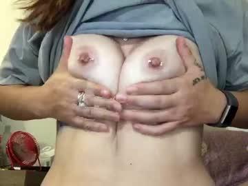 roseyposey69