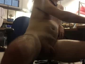 [05-07-20] geezerbloke show with toys from Chaturbate