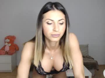 [14-06-20] happyaysha chaturbate webcam show