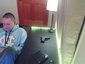 [06-04-20] masterleon12 private webcam from Chaturbate.com