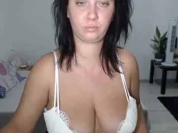 [20-07-21] ashe_caitlyn record private XXX video from Chaturbate.com