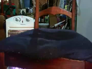 [16-02-20] nomadjon chaturbate video with dildo