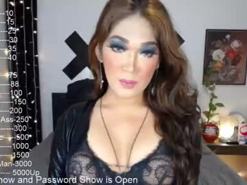 [05-12-20] sweetjessacockts show with toys from Chaturbate.com