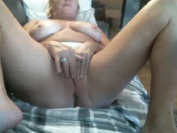[30-07-20] hunkydorie private sex show from Chaturbate.com