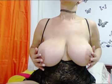 [08-11-20] jenniferloveyou public webcam video