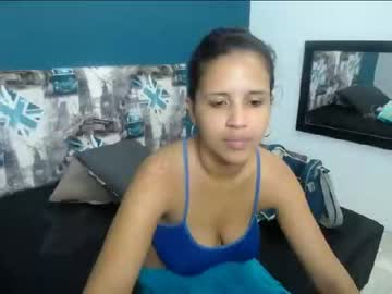 [18-01-20] katiacox record webcam show from Chaturbate