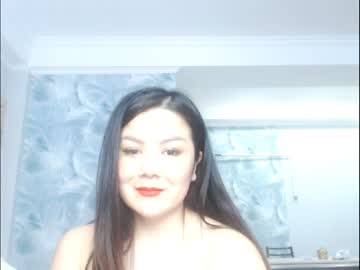 [08-01-19] leyaalone chaturbate private show video