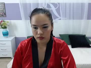 [08-10-20] luy_jhonson public show from Chaturbate.com