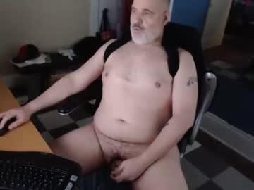 [04-02-20] maarrs chaturbate webcam record