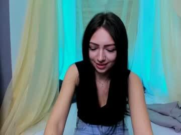 [14-05-20] naomi_grays record private webcam from Chaturbate