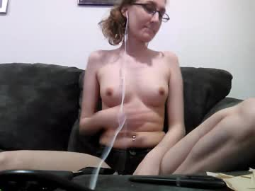 [22-05-20] nikki_dreamer record show with toys from Chaturbate.com
