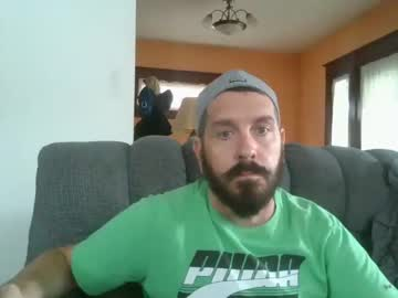 [19-05-20] nudistdaddy71 show with cum from Chaturbate