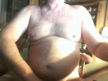 [08-07-20] ronnybeee chaturbate private show