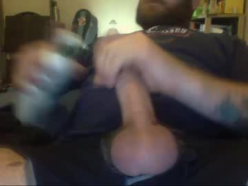 [11-06-20] hungwhistler chaturbate public webcam